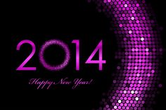 10 Style Resolutions to Make 2014 Your Most Fab Year!