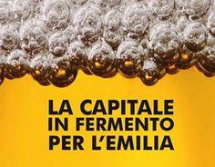 """VIGNE SURRAU tra i protagonisti di """"La Capitale in Fermento"""" evento di beneficienza per la raccolta fondi per i territori dell'Emilia Romagna:  http://www.lestradedelvino.com/articoli/vigne-surrau-tra-i-protagonisti-di-la-capitale-in-fermento-evento-di-beneficienza-per-la-raccolta-fondi-per-i-territori-dell-emilia-romagna/"""