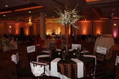 Beauty Cheap and Affordable Wedding Venues Houston -   Affordable wedding venues Houston will keep your cheap budget and all that you need is about being flexible for the day of your wedding and the venue. Complete your wedding with careful dress, pho... ... http://bapyessirfansite.com/cheap-and-affordable-wedding-venues-houston/ - BYSFS