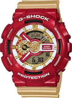 48db3b7770d 33 Best g shock envy images