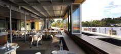 Watt Restaurant + Bar. Find it at http://www.myweddingconcierge.com.au/component/content/article/14-venue/506-watt-restaurant-bar