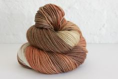 Wander the Moors - Sutherland DK Weaving Projects, Yarns, Merino Wool, Wander, Throw Pillows, Knitting, Crochet, Collection, Knitting Projects