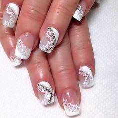 nails by riyathai87