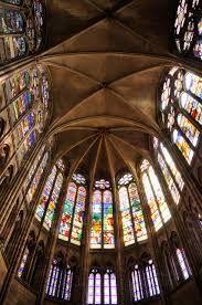 Afbeeldingsresultaat voor gotische kathedraal