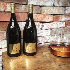 StammWein... #wine #wein #bricks #brickwall #rustic #finewine #vino #winelover #winery #reiter #kremstal Raw Materials, Lamps, Boards, Drinks, Bottle, Instagram, Wine, Raw Material, Lightbulbs