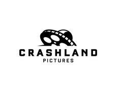 Crashland Pictures is a Boston based science fiction / horror production company in which I had the opportunity to develop their brand identity.   Animation and other components coming soon! Shout ...