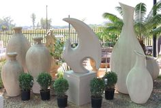 Expert supplier of irrigation. We stock a wide range of garden water features and wide selection of attractive and durable boma pitfires. We stock a variety of pool accessories. Water Garden, Garden Pots, Cafe Chairs, Desk Chairs, Pool Accessories, Water Features In The Garden, Bird Sculpture, Egg Chair, Stool