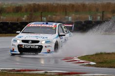 Symmons Plains 2015 Australian V8 Supercars, Best Series, Touring, Super Cars, Automobile, Racing, Vehicles, Trucks, Car