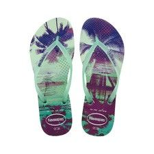 1b3e3fb8003a52 Womens Havaianas Collection