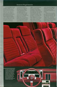 1985 Buick - The Art of Buick-10