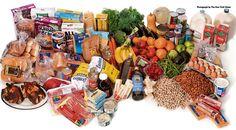 37 Tips for Keeping Food Fresh Longer