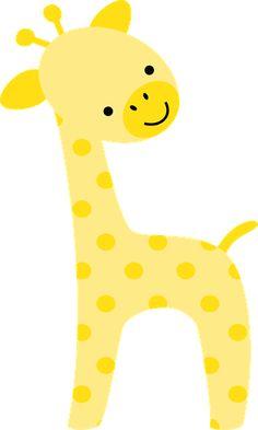 80 best clipart giraffe images on pinterest giraffes animal rh pinterest com cute baby giraffe clipart cute baby giraffe clipart