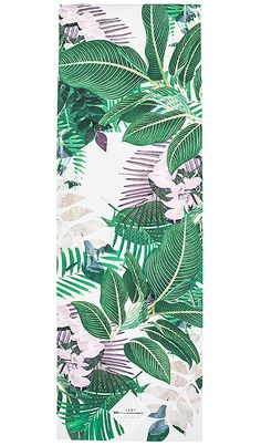 Shop for La Vie Boheme Yoga Palm Leaf Yoga Mat in Fiji at REVOLVE. Free 2-3 day shipping and returns, 30 day price match guarantee.