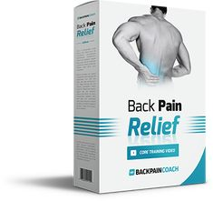 My Back Pain Coach -  My Back Pain Coach      My Back Pain Coach used by thousands of people who have solved their problem.   Question: My Back Pain Coach Program Really Work? Read My My Back Pain Coach System Review. Is this My Back Pain Coach really for you? Where and how to get the original? Is it... - http://buytrusts.com/downloads/exercise-fitness/my-back-pain-coach