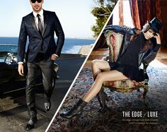 UGG Collection for Men and Women