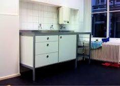 IKEA UDDEN kitchen …   Pinteres…   {Modulküche ikea udden 46}