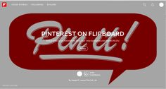 Follow #Pinterest on #Flipboard by #JKLFA | Joseph K. Levene Fine Art, Ltd.
