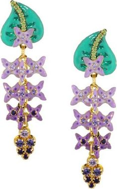 cca297993 24 Best Lunch At The Ritz images   Lunches, Lunch, Summer jewelry