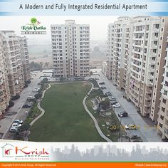Krish Vatika 2/3BHK Luxury Houses in Bhiwadi and offers good facilities such as Executive Club, Swimming Pool,Billiard Room,Sauna Bath,T.T./Hobby Room,Indoor Badminton Court,Gymnasium,Health Club,Community Hall Steam Bath,Wi - Fi Campus and Well Furnished Guest Rooms