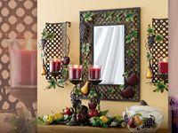Celebrating Home Decor On Pinterest Home Art Shops And Home