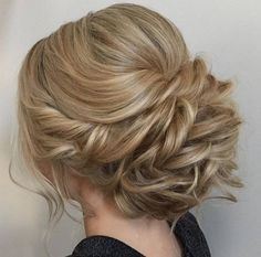 Awesome 210 Hairstyles DIY and Tutorial For All Hair Lengths | Fashion
