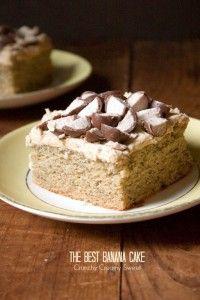 banana-cake-1 (2)