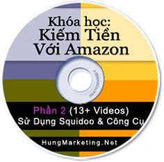 IM Coaching Gift   Hung Marketing Dot Net http://hungmarketing.net/im-coaching-gift/