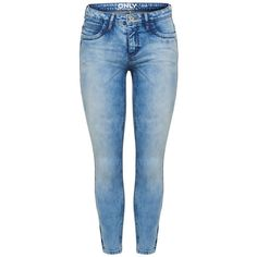 Designer Clothes, Shoes & Bags for Women Slim Jeans, Cut Jeans, Skinny Jeans, Legs, Shoe Bag, Fitness, Pants, Stuff To Buy, Ankle