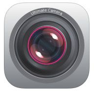 Review: Ultimate Camera Free EN