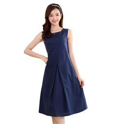 2015 New Designer Brand Women Dresses Elegant Linen Dress For Women Casual Dress Plus Size Fashion Lady Summer Dresses-in Dresses from Women's Clothing & Accessories on Aliexpress.com   Alibaba Group