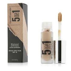 JUST IN: Bare Escentuals B.... SHOP NOW! http://www.zapova.com/products/bare-escentuals-bareminerals-5-in-1-bb-advanced-performance-cream-eyeshadow-primer-spf-15-blushing-pink?utm_campaign=social_autopilot&utm_source=pin&utm_medium=pin