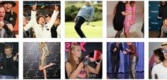 CELEBRITY SILLIES OF THE WEEK – OCTOBER 9, 2014