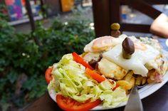 5 Reasons to Go to Carmelo, Uruguay