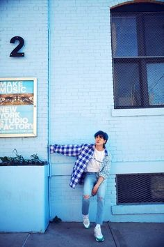Super Junior's Donghae And Eunhyuk On The Secret Of Their Success As A Unit Eunhyuk, Kim Heechul, Lee Donghae, Siwon, Good Teamwork, Super Junior Donghae, Lee Hyukjae, Last Man Standing, Korean Celebrities