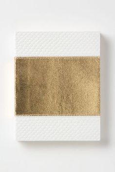 Golden Viper Journal