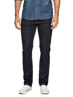 Levis Red Tab 513 Jeans