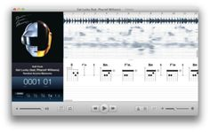 Hands-on with Capo 3 for Mac: Easily learn your favorite songs | Macworld