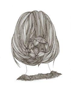 Nicola  Maria Gil Ulldemolins (me encanta repinear dibujos de mi hermana <3 )