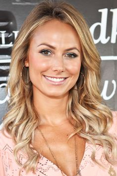 Have thought facial pics stacy keibler are certainly