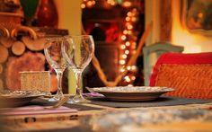 Restaurante Luki en el Poble-Sec
