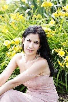 I AM BEAUTIFUL PROJECT GLAMOUR SHOTS! Jill Samter Photography ...