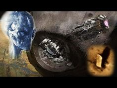 NASA monitored Extraterrestrial activities on Phobos and censured data f...
