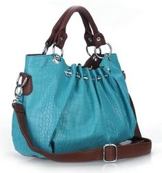 Exclusively Designed Handbags and Purses By Me! Amanda Purse Can be found at www.thebaglady4u.biz