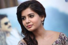 Actress Samantha to announce marriage and boyfriend details soon