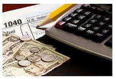 Save Money With The David Glenwinkel Tax Service