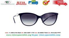 Tiffany TF4131HB 81913C Sunglasses Tiffany Sunglasses, Bvlgari Sunglasses, Polarized Sunglasses, Christian Dior Sunglasses, Youtube, Jimmy Choo, Ribbon, Tape, Treadmills