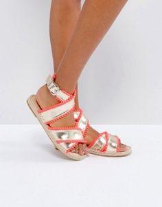 Women's Shoes   Shoes, Sandals & Trainers   ASOS
