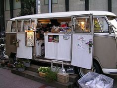 zakka mobile store
