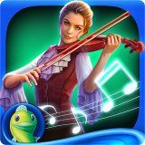 #8: Maestro: Music from the Void Collector's Edition (Full)