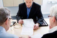 Fixe Rendite sichern: Steuern sparen, Zulagen sichern: So schöpfen Sie die Riester-Förderung aus http://www.focus.de/finanzen/altersvorsorge/riesterplaene/fixe-rendite-sichern-steuern-sparen-zulagen-sichern-so-schoepfen-sie-die-riester-foerderung-aus_id_4083882.html